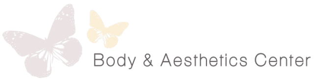 body_aesthetics_logo